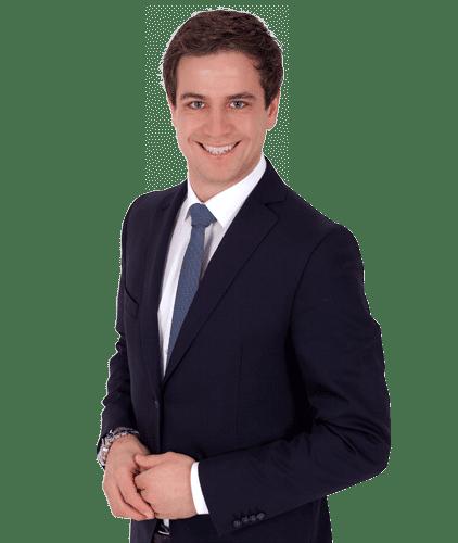 Landesobmann Roman Linder