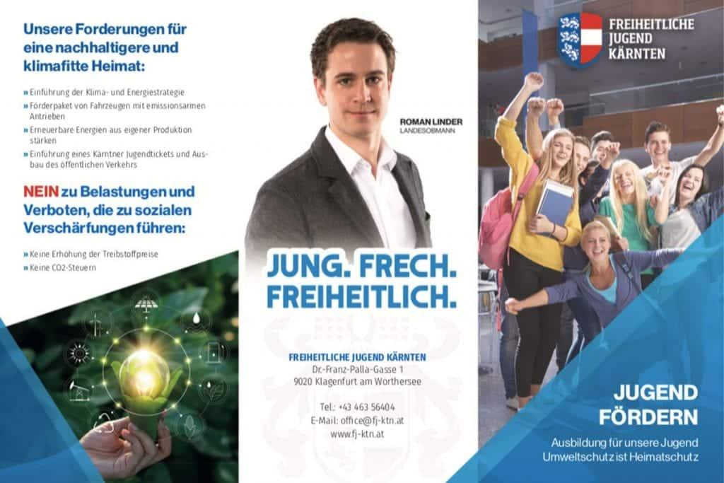 Beitragsbild-Jugend-foerdern