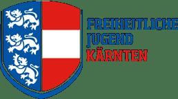 Logo_FJ_Kaernten