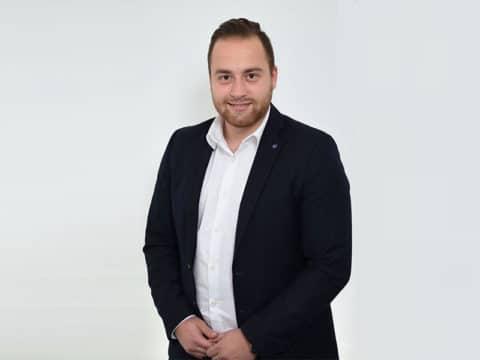 FJ-Kulterer-Bundesregierung-Header