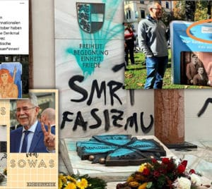 Pressebild-linksextremismus-stoppen